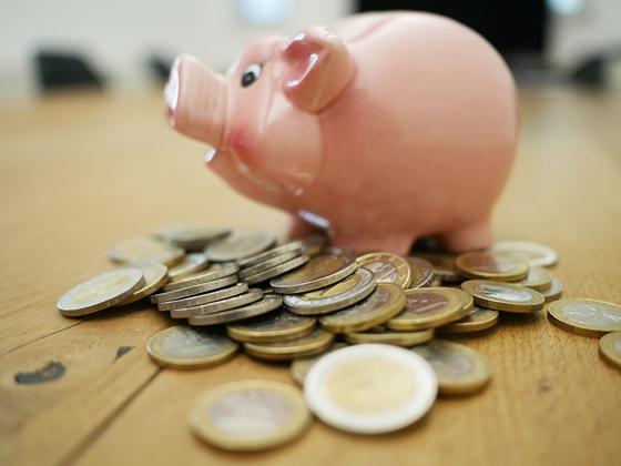 eduline.hu - Pályakezdés: Ennyi pénzt tudnak félretenni a 19 és 29 ...