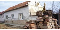 Falusi csok: senki sem akar falura költözni, de legalább emelkedtek az ingatlanárak