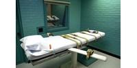 Egyre több halálraítélt kéri, hogy inkább villamosszékben végezzék ki méreginjekció helyett