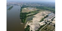 Óriási bizniszt kötött a hatvani bűzbotrányba keveredett cég tulajdonosi köre a fővárossal