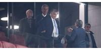 Orbán kedvenc török oligarchájának is csurran havi pár millió a Türk Tanács miatt