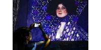 Klimt és Schiele művészete a moziban