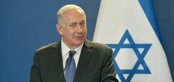 Új kerítés épül Izrael és Gáza között