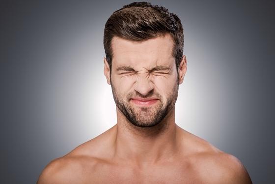 kismedencei gyulladás férfiaknál