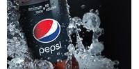 Összejött a Szentkirályi nagy üzlete: Balogh Leventéé a magyar Pepsi