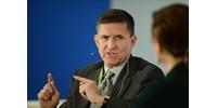 Félrevezette a Fehér Házat, Trump mégis kegyelmet adna volt nemzetbiztonsági tanácsadójának