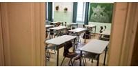 Tanáraik feljelentésére buzdítja a diákokat a német jobboldal