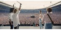 A Queen-film katasztrófa lett folna Sacha Baron Cohennel