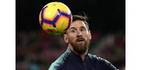 Messziről álmodnak Messiről