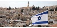 Izrael gyorsan megsértette Lengyelországot a V4-ek jeruzsálemi találkozója előtt
