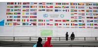 Egyedül a Trump- és az Orbán-kormány szavazott le egy menekülteket segítő ENSZ-kezdeményezést