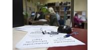 Támogatja a kormány azokat, akik a közszférából kirúgott idős dolgozókat vesznek fel