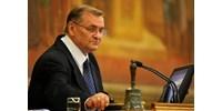 4,5 milliárdból épül termálfürdő a fideszes politikus főiskoláján