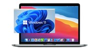 M1-es Apple gép és Windows 11? Nehezen fog összejönni