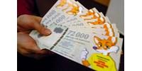 A Fundamenta ügynökeivel újít Mészáros Lőrinc egyik cége