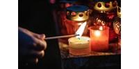 Meghalt a 21 éves magyar zsokélány, aki egy isztambuli versenyen szenvedett balesetet