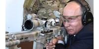 Putyin mindent lát: a londoni oroszok fele kémgyanús