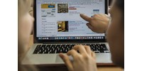 Az online szállásfoglalónál vizsgálódik a GVH