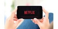 Szaúdi kérésre letiltotta a Netflix egy humorista műsorát