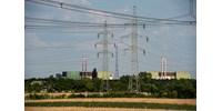 3,4 milliárdból építenek portát Mészáros és Paár Attila cégei a paksi atomerőműnek