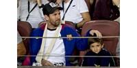 Messi visszatért, de óriásit bukott a Barcelona