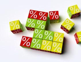 A jegybanki alapkamat évközi változásának hatása a munkáltatói kölcsönökre