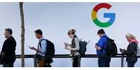 Minden cég első akar lenni a Google keresőjében, de ennek ára van