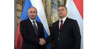 Orbánék Moszkvának kedveztek egy súlyos fegyvercsempészeti ügyben