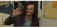 Hollywood, hippikorszak és némi Charles Manson – kjött Tarantino új filmjének első előzetese