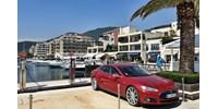 Már Montenegróban is beoltották a nagykorú lakosság felét
