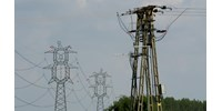 Megvásárolja az MVM a legnagyobb cseh energiakereskedőt