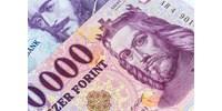 A legtehetősebb magyarok még a járvány alatt is gazdagodtak