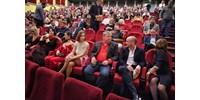 Morális okoból sem adták oda senkinek Gyurcsány Ferenc szerepét – mondja az ElkXrtuk producere