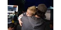 44 százalékkal kevesebb családi pótlékot kapnak jövőre az ausztriai magyarok
