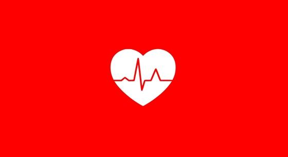 a magas vérnyomás alvásra gyakorolt hatása)