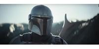 A Disney csatába indította Jedi-lovagjait és szuperhőseit a streamingháborúban