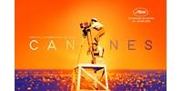 Az Élősködők című film kapta Cannes-ban az Aranypálmát
