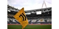 Döntött az UEFA a Szuperliga alapítóinak ügyében