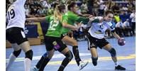 Elhalasztják a Ferencváros Metz elleni BL-meccsét koronavírus fertőzések miatt