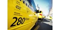 Ingyen autót vagy üzemanyagot kérnek a taxisok, ha olcsóbb tarifát akar Budapest