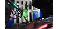 Tényleg drága a magyar benzin? Van ország, amivel nem cserélnénk