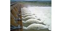 Vízerőművet épít a Roszatom magyar leányvállalata Dél-Afrikában