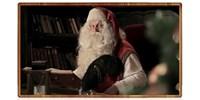 Adventi irodalmi naptár - december 6.