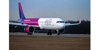 Sokan utaznak, nagyon durván megnőtt a Wizz Air profitja