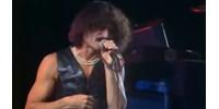 Ilyen volt a Beatrice csúcsformájában – előkerült egy 1980-as videó