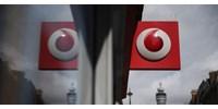 Magyar női topmenedzser került a Vodafone vezérigazgató-helyettesi székébe