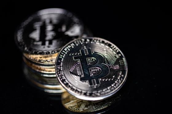 Pakisztán is kriptót bányász: két bitcoin bányászfarmot indít