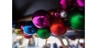 Teltház lesz karácsonykor a szállodákban