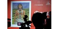 Rohamra számítanak a legmenőbb budapesti kiállítás utolsó napjain