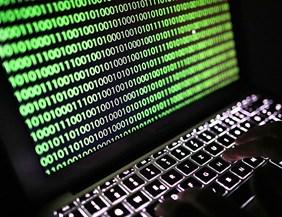 Online számlaadat-szolgáltatás: kinek a kötelezettsége önszámlázás esetén?